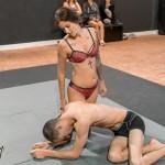 FightPulse-NC-142-Ali-vs-Frank-209