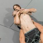 FightPulse-NC-142-Ali-vs-Frank-262