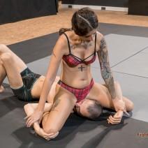 FightPulse-NC-142-Ali-vs-Frank-320