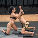 FightPulse-NC-143-Isabel-vs-Andreas-020-seq