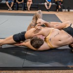 FightPulse-NC-143-Isabel-vs-Andreas-045-seq