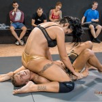 FightPulse-NC-143-Isabel-vs-Andreas-114