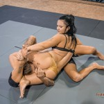 FightPulse-NC-143-Isabel-vs-Andreas-170
