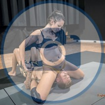 FightPulse-NC-143-Isabel-vs-Andreas-photoset