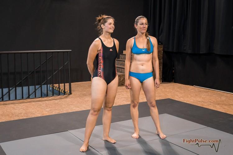 FightPulse-FW-106-Laila-vs-Gloria-002