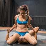 FightPulse-FW-106-Laila-vs-Gloria-020-seq