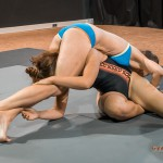 FightPulse-FW-106-Laila-vs-Gloria-150