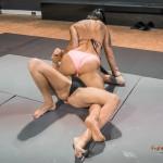 FightPulse-FW-107-Zoe-vs-Ali-facesit-onslaught-154