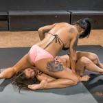 FightPulse-FW-107-Zoe-vs-Ali-facesit-onslaught-211