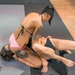 FightPulse-FW-107-Zoe-vs-Ali-facesit-onslaught-400-seq