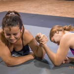FightPulse-HH-12-Virginia-vs-Natalie-017