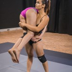 FightPulse-HH-12-Virginia-vs-Natalie-066
