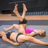 FightPulse-HH-12-Virginia-vs-Natalie-111