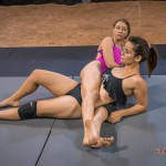 FightPulse-HH-12-Virginia-vs-Natalie-196