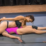 FightPulse-HH-12-Virginia-vs-Natalie-273