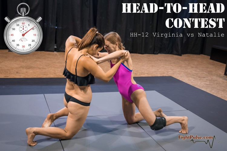 FightPulse-HH-12-Virginia-vs-Natalie-header