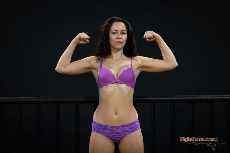 FightPulse-Lia-Labowe