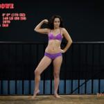 FightPulse-Lia-Labowe-profile