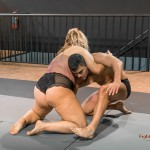 FightPulse-MX-130-Lucrecia-vs-Steve-015-seq
