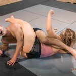 FightPulse-MX-130-Lucrecia-vs-Steve-030-seq