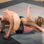 FightPulse-MX-130-Lucrecia-vs-Steve-030-seq