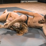 FightPulse-MX-130-Lucrecia-vs-Steve-199