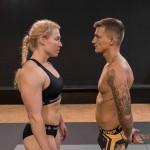 FightPulse-MX-131-Buffy-vs-Andreas-008