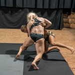 FightPulse-MX-131-Buffy-vs-Andreas-065-seq