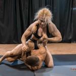 FightPulse-MX-131-Buffy-vs-Andreas-072