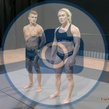 FightPulse-MX-131-Buffy-vs-Andreas-photoset