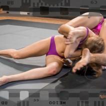 FightPulse-FW-108-Isabel-vs-Virginia-151
