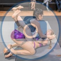 FightPulse-FW-108-Isabel-vs-Virginia-photos