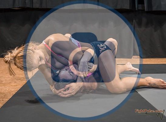 FightPulse-FW-109-Sheena-vs-Giselle-photos