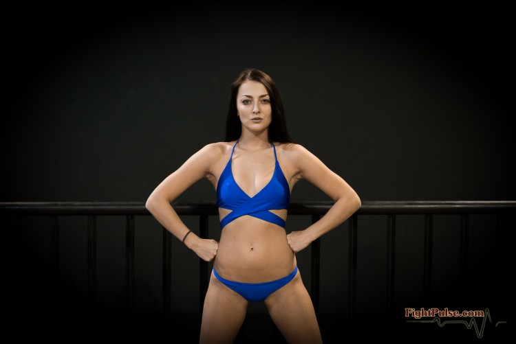 FightPulse-Katy-Rose-profile-01