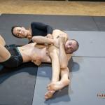 FightPulse-MX-132-Lia-Labowe-vs-Frank-142-seq