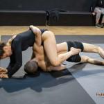 FightPulse-MX-132-Lia-Labowe-vs-Frank-184