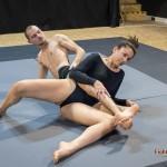 FightPulse-MX-132-Lia-Labowe-vs-Frank-200-seq