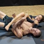 FightPulse-MX-132-Lia-Labowe-vs-Frank-214