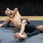 FightPulse-MX-132-Lia-Labowe-vs-Frank-260