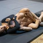 FightPulse-MX-132-Lia-Labowe-vs-Frank-372-seq