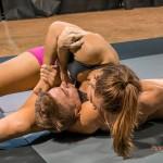 FightPulse-MX-133-Diana-vs-Peter-077