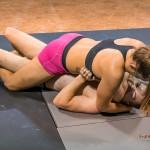 FightPulse-MX-133-Diana-vs-Peter-138