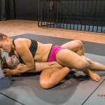 FightPulse-MX-133-Diana-vs-Peter-194