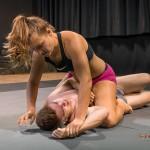 FightPulse-MX-133-Diana-vs-Peter-279