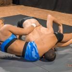 FightPulse-MX-135-Sheena-vs-Frank-138