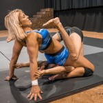 FightPulse-MX-135-Sheena-vs-Frank-145-seq