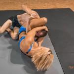 FightPulse-MX-135-Sheena-vs-Frank-296