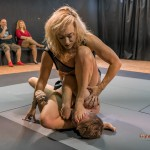 FightPulse-MX-136-Axa-Jay-vs-Peter-100-seq