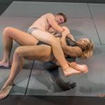 FightPulse-MX-136-Axa-Jay-vs-Peter-150-seq