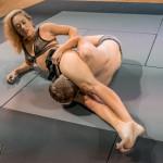 FightPulse-MX-136-Axa-Jay-vs-Peter-180